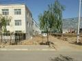 清真食品园 厂房 3500平米