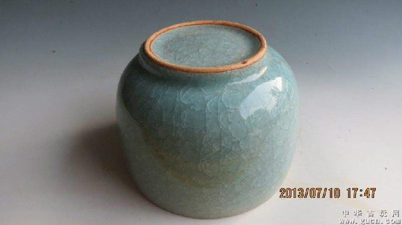 古董瓷器玉器免费鉴定拍卖出售