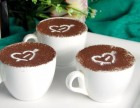 sugar咖啡加盟 杭州sugar咖啡招商加盟