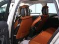 奥迪 A4L 2016款 35 TFSI 典藏版 自动 标准型零