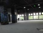 天津核心腹地 央企重金打造 路道艺术教育基地开招了