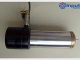 深圳东莞数控精雕机高光机机械设备维修安装PCB钻孔主轴西风172