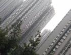 临街两层商铺出租单层三千五平可做酒店公寓(个人)