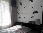 爱家租房信息 温馨两居室 拎包入住 紧邻西中环