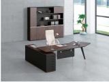 厂家全新出售办公家具办公桌椅 培训桌椅 工位桌椅 员工桌椅