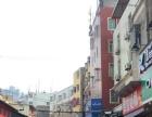 上湖社96号青创公寓商铺卖场