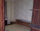 沙县康城国际 2室2厅 主卧 朝南北 豪华装修