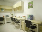 创业起步低广州商圈全新办公室 值得您一看