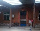莲西路 县中医院旁 厂房 250平米 可仓库