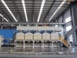 北京地区催化燃烧厂家,RCO催化燃烧,RCO催化燃烧装置