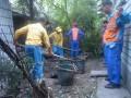 苏州新区 污水池清理 准确判断苏州新区 化粪池清理 服务
