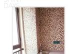 恒隆广场酒店试公寓 写字楼 33平米