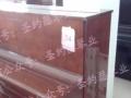 韩国原装进口二手钢琴