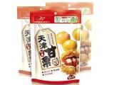 孝感米酒包装设计,孝感农产品包装设计,孝感食品画册设计