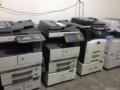 丰台打印机维修打印机加粉硒鼓加粉加墨 硒鼓墨盒色带