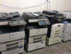 豐臺打印機維修打印機加粉硒鼓加粉加墨 硒鼓墨盒色帶