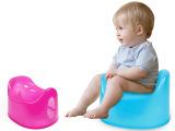 恒泰5712婴儿坐便器 儿童坐便器便尿儿童便盆尿盆婴儿马桶
