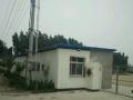 个人县政府 固安县东红寺附近 土地 10000平米