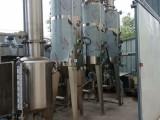 太原废水处理设备 滑梯清洗设备