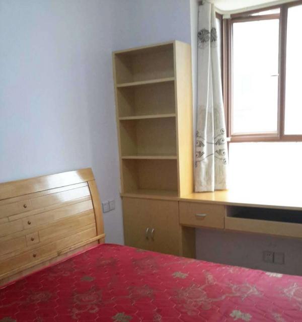 江西省南昌市 2室2厅 94平米 中等装修 押二付三