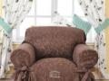 南阳地区上门家具翻新、包沙发、修沙发