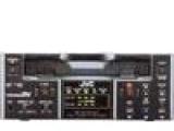 JVC录象机BR-DV3000EC