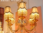 石家庄专业灯具维修灯具清洗保养灯具安装上门服务
