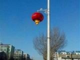 如何买品质好的灯笼灯-好用的灯笼灯