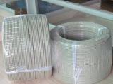 供应肇庆优质PP焊条  乳白色PP焊条  本色PP焊条 塑料焊条