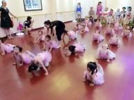 西安凤城一路附近少儿舞蹈培训少儿民族考级少儿街舞培训