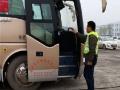 长沙专业大巴客运租车、旅游会议商务租车咨询美达客运