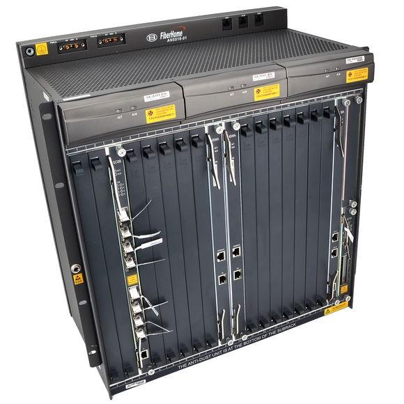回收华为MA5680T 回收MA5680T MA5800
