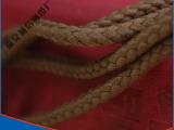 厂家直销 麻绳手提绳带 多股麻绳 三股麻绳 扭麻绳 手提绳子 绳