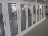 可定做的安全工具柜哪里买--金河电力专业厂家