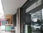 北市区公交车场旁江东小康城下面的小商铺在出租