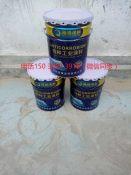 各色丙烯酸磁漆 丙烯酸面漆供应商报价
