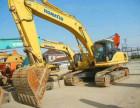 二手小松360-7挖掘机 小松挖掘机 二手挖掘机