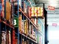 二手仓储货架市场 价格实惠