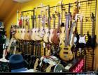 厦门吉他批发厦门吉他团购厦门哪里买吉他