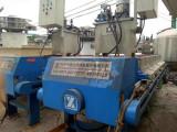 回收二手350平方京津隔膜压滤机-上哪能买到好用的二手压滤机
