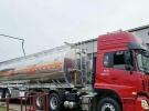 转让 东风油罐车单桥12吨油罐车全国包送包上户面议