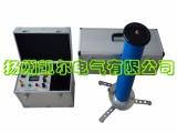 200KV系列直流高压发生器-市场超低价直销