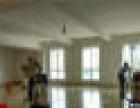 新郑龙湖 专业擦玻璃 高空擦玻璃 室内外玻璃