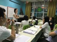 深圳松岗暑假英语培训火热报名中