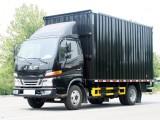 榆林货车长途拉货,有各种车型