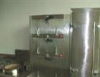 河南专业回收厨房设备