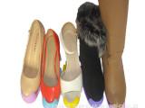客人居家专用保洁的专利产品踢拉鞋厂家诚招区域**代理
