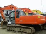 苏州转让二手挖掘机 原厂玉柴二手小型挖机