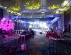 LED大屏,高清投影,液晶电视,灯光音响等设备租赁