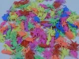 海绵宝宝 膨胀恐龙 膨胀玩具 膨胀玩具批发 泡大变大玩具吸水长大